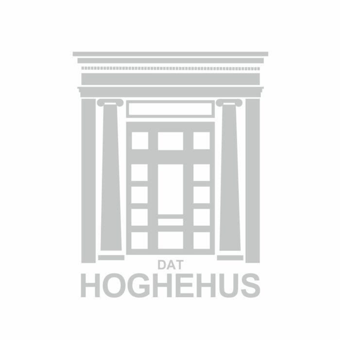 Heiraten Und Hochzeit Feiern In Lubeck Und Schleswig Holstein