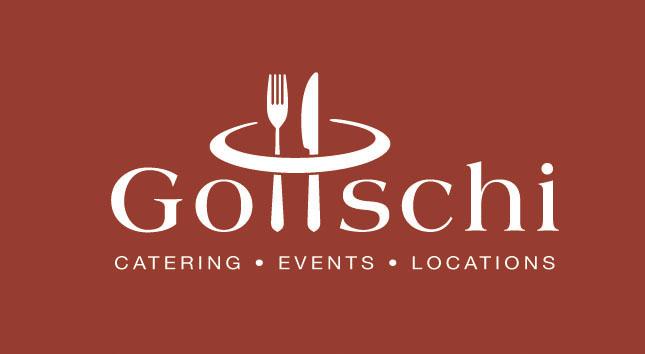 Gottschi Catering Events Locations Heiraten Und Hochzeit Feiern